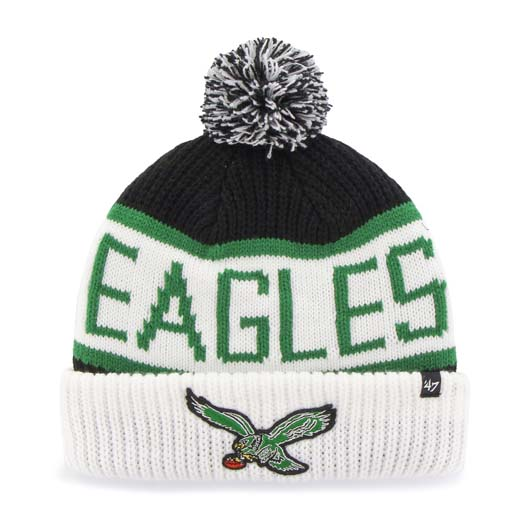 20550ccb discount code for philadelphia eagles throwback hat 424cb 58c89