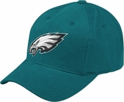 Philadelphia Eagles Hats & Helmets