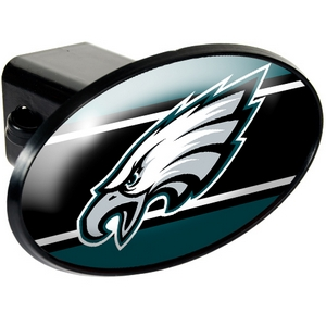 Philadelphia Eagles Economy Trailer Hitch