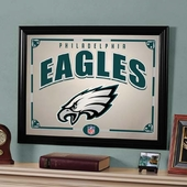 Philadelphia Eagles Wall Decorations
