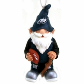 Philadelphia Eagles Christmas