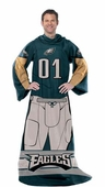 Philadelphia Eagles Bedding & Bath