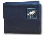Philadelphia Eagles Bags & Wallets