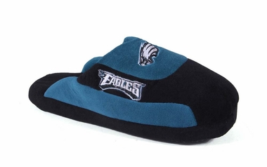 Philadelphia Eagles Unisex Low Pro Slippers