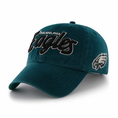 Philadelphia Eagles Modesto Hat