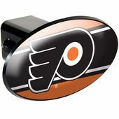 Philadelphia Flyers Auto Accessories