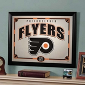 Philadelphia Flyers Wall Decorations