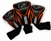 Philadelphia Flyers Golf Accessories
