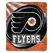 Philadelphia Flyers Bedding & Bath