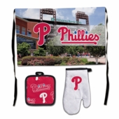 Philadelphia Phillies Kitchen & Dining