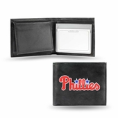 Philadelphia Phillies Bags & Wallets
