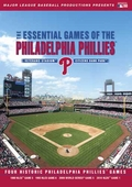 Philadelphia Phillies Gifts and Games