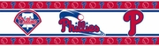 Philadelphia Phillies Wall Decorations