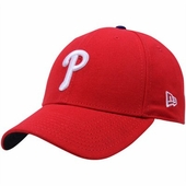 Philadelphia Phillies Hats & Helmets