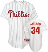Philadelphia Phillies Baby & Kids