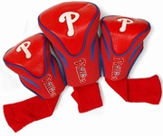 Philadelphia Phillies Golf Accessories