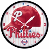 Philadelphia Phillies Home Decor