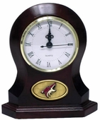 Arizona Coyotes Home Decor