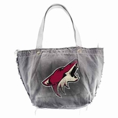 Arizona Coyotes Bags & Wallets
