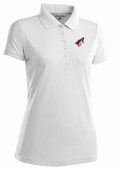 Arizona Coyotes Women's Clothing