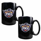 Phoenix Suns Kitchen & Dining