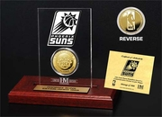 Phoenix Suns Gifts and Games