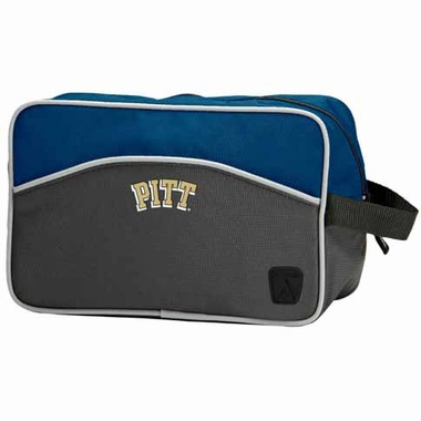 Pitt Action Travel Kit (Color)