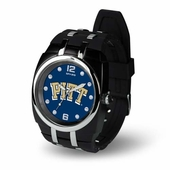 University of Pitt Watches & Jewelry