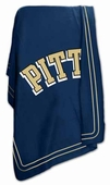 University of Pitt Bedding & Bath