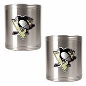Pittsburgh Penguins Tailgating