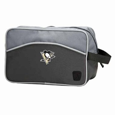 Pittsburgh Penguins Action Travel Kit (Color)