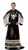 Pittsburgh Penguins Bedding & Bath