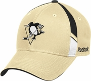 Pittsburgh Penguins Hats & Helmets