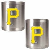 Pittsburgh Pirates Tailgating