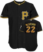 Pittsburgh Pirates Men's Clothing