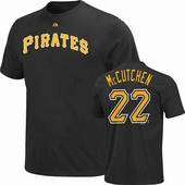 Pittsburgh Pirates Baby & Kids