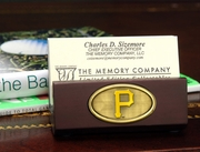 Pittsburgh Pirates Office Accessories