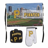 Pittsburgh Pirates Kitchen & Dining