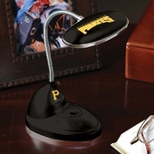 Pittsburgh Pirates Lamps
