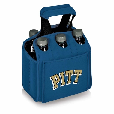 Pittsburgh Six Pack (Blue)