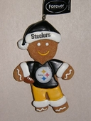 Pittsburgh Steelers Christmas