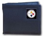 Pittsburgh Steelers Bags & Wallets