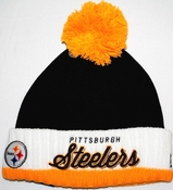 1a5ac9b4cc1 Pittsburgh Steelers Merchandise and Apparel - SportsFanfare