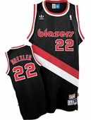Portland Trailblazers Men's Clothing