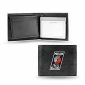 Portland Trailblazers Bags & Wallets