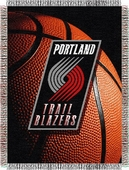 Portland Trailblazers Bedding & Bath