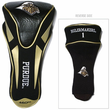 Purdue Apex Driver Headcover