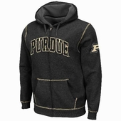 Purdue Men's Clothing