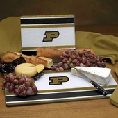 Purdue Kitchen & Dining