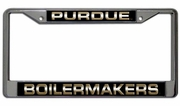 Purdue Auto Accessories